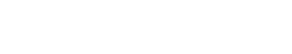 Amato Architecture Logo