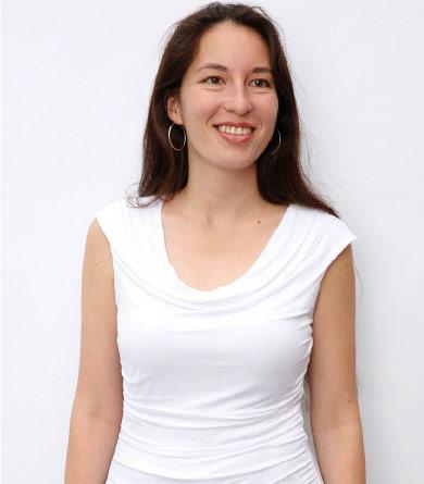 Melina Meissner, Designer