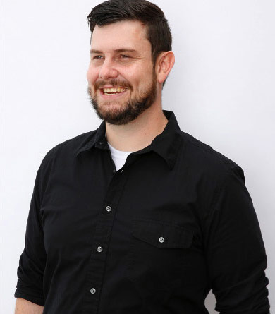 Royce Mitten, Associate Designer