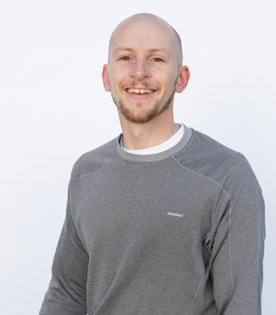 Lukas Steltzer, Draftsperson